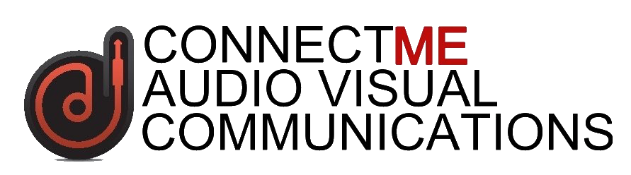 Connect Me Audio Visual Communications