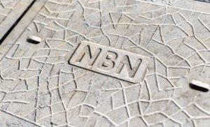 NBN Cabling